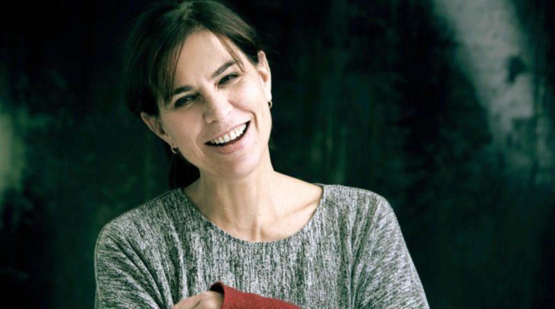 Cinema al femminile tra Italia e Francia