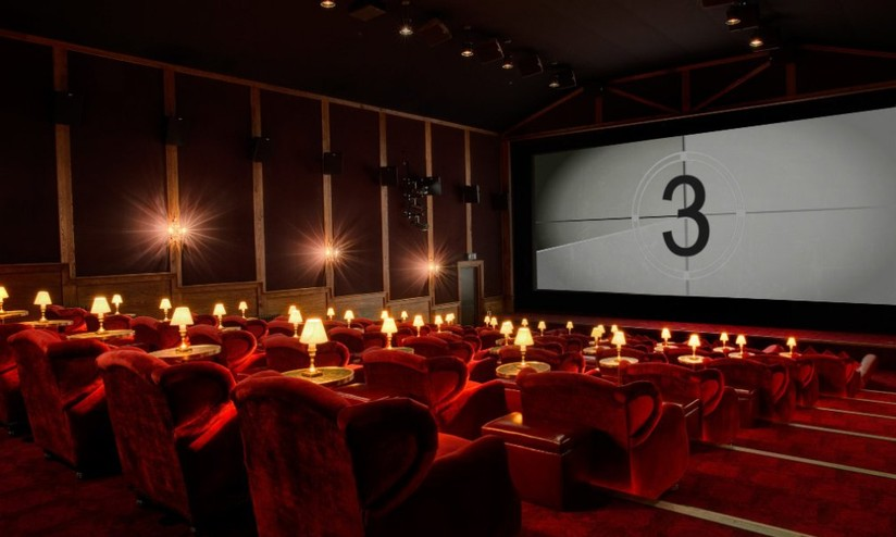 Cinema Italiano: ecco la power list