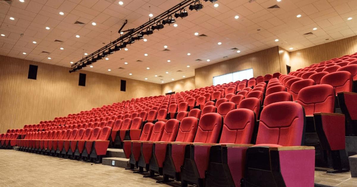 Cinema: le richieste al Ministero e i Festival rimandati