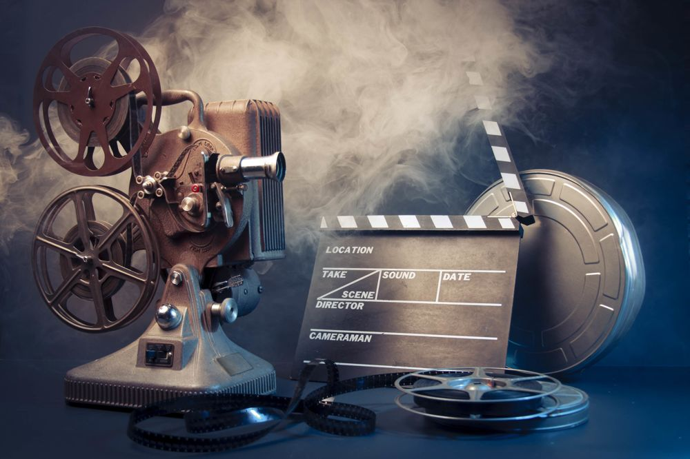 Cinema: Nove nuovi progetti finanziati