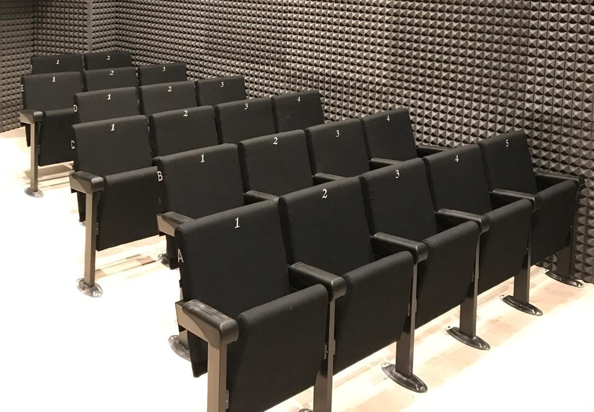 Cinema Vittoria compie 80 anni