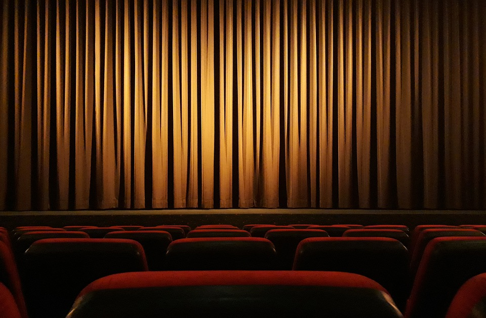 Cinemaitaliano.info apre una finestra in rete dedicata a registi e autori