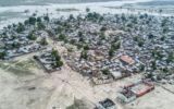 Cinque cose da sapere sulla crisi in Borno