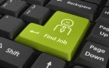 Cinque start-up per trovare lavoro