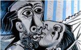 @cinuBaci immortali: l'amore celebrato tra arte e pasticceria
