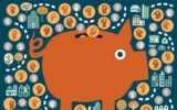 Città della Scienza: dal crowdfunding alla rinascita