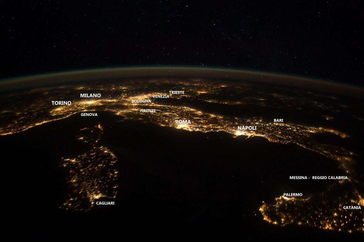 Città metropolitane: come e perchè farle decollare