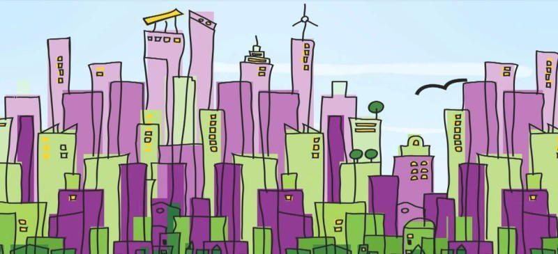Città resilienti solo con consapevolezza e preparazione al rischio