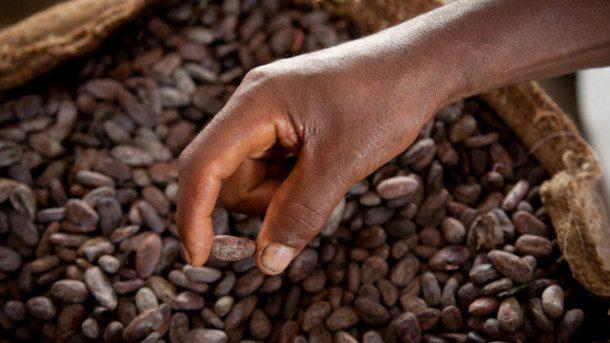 Class Action contro la multimnazionale per sfruttamento lavoro minorile