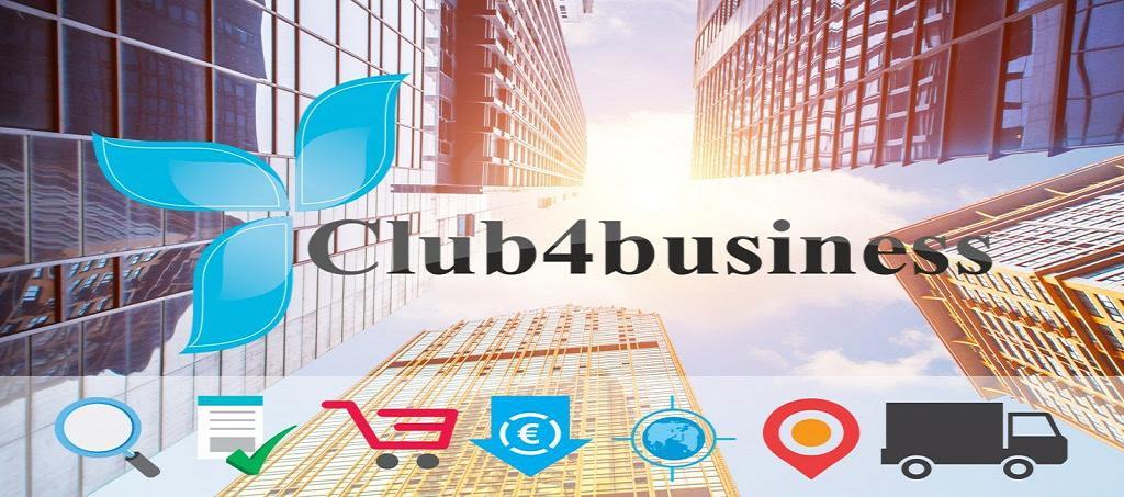 Club4business