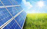 Cnr: energia solare...e pulita