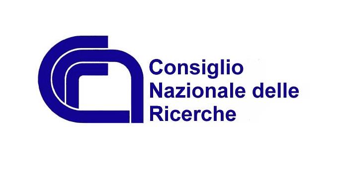 Cnr-Irsa e scuole: un rapporto iniziato 90 anni fa