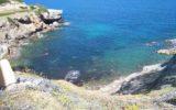 Cnr: la zuppa di plastica del Mediterraneo