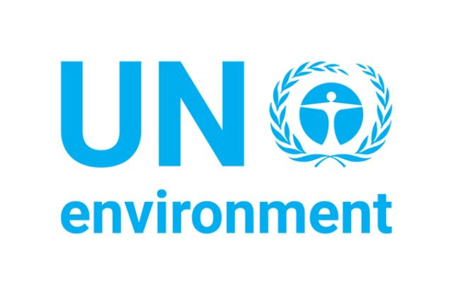 Cnr leader nelle 'Nature Based Solutions'