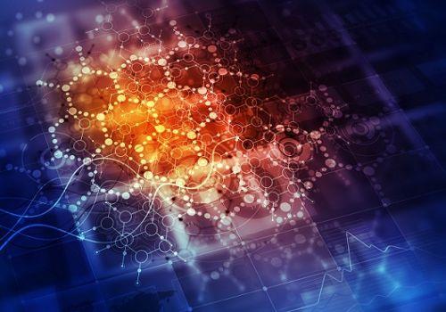 Cnr S&T Foresight: verso una nuova generazione di materiali