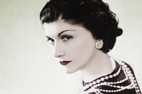 Coco Chanel: mito e alta moda