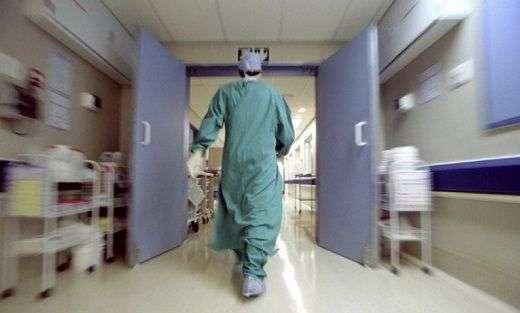 Codacons sui precari della sanità in Campania