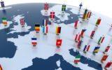 Codice dei visti: l'UE aggiorna le norme che regolano la libera circolazione