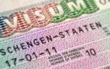 Codice dei visti: UE conferma l'accordo