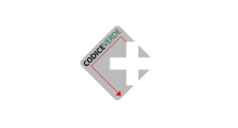 Codice Verde: basta attese al Pronto Soccorso