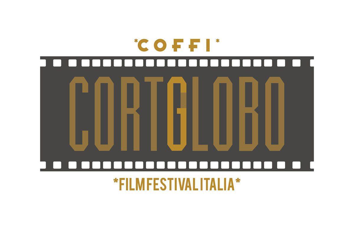 COFFI-CortOglobo Film Festival