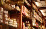 Coldiretti: Allarme per botteghe alimentari nel 2015