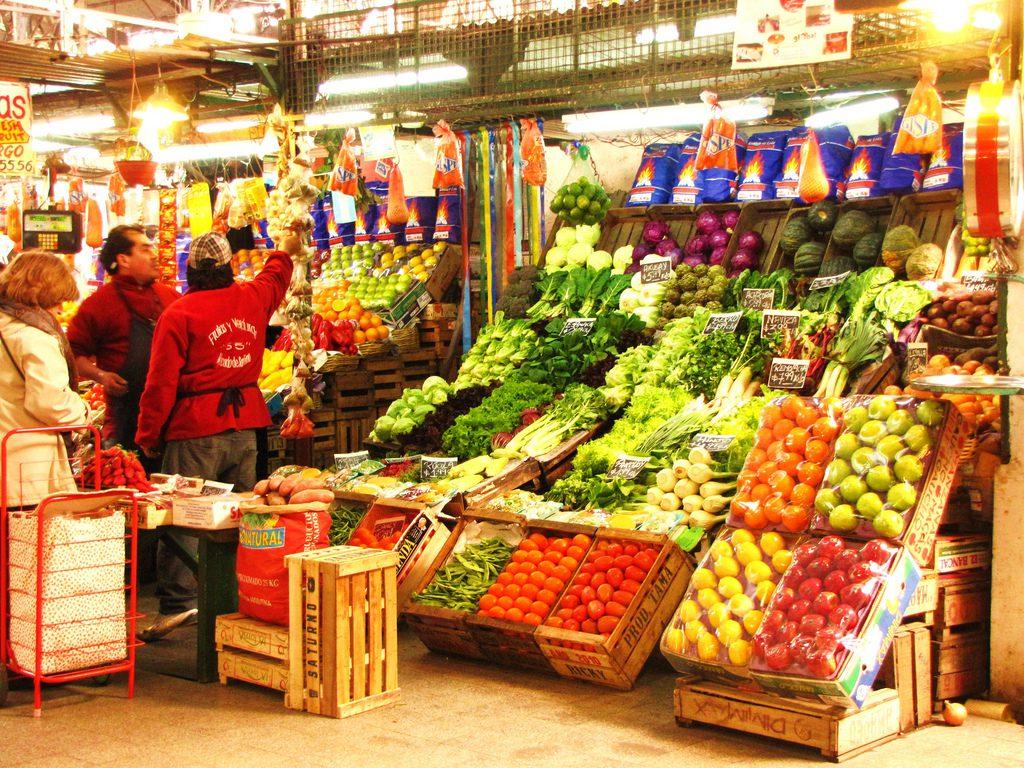 Coldiretti: aumentano i consumi