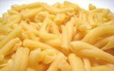 Coldiretti e l'etichetta d'origine per pasta e riso