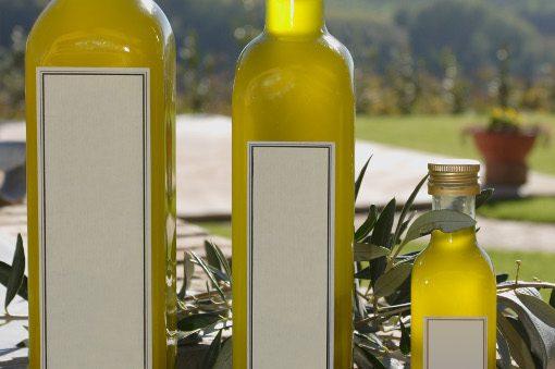 Coldiretti: grave errore togliere la data scadenza sull'olio