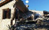 Coldiretti: il sisma frena gli agriturismi