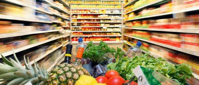 Coldiretti: In aumento il cibo da discount