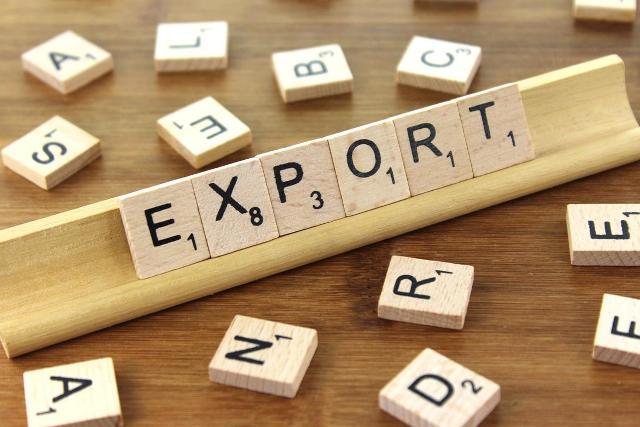 Coldiretti: L'export italiano negli USA