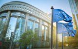 """Coldiretti: l'UE fa """"Ponzio Pilato"""" sull'agricoltura"""
