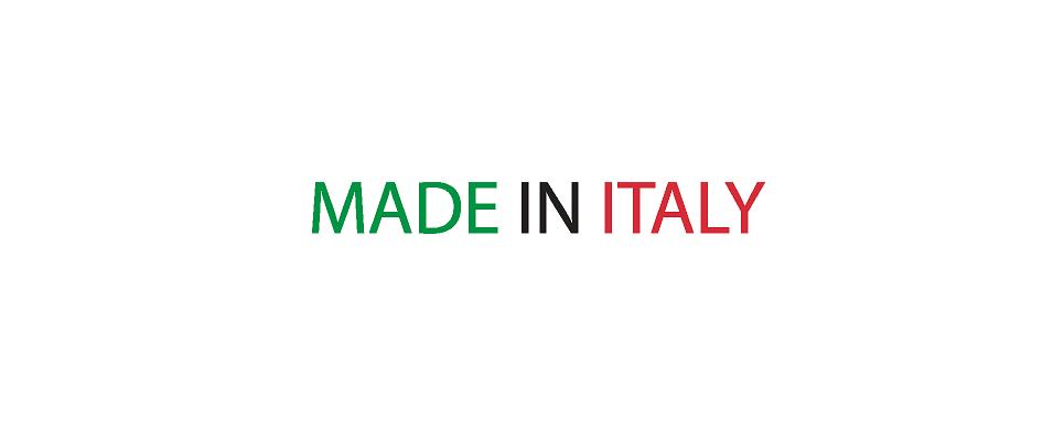 Coldiretti: la sicurezza del Made in Italy