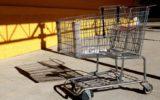 Coldiretti: Stop alla spesa sleale