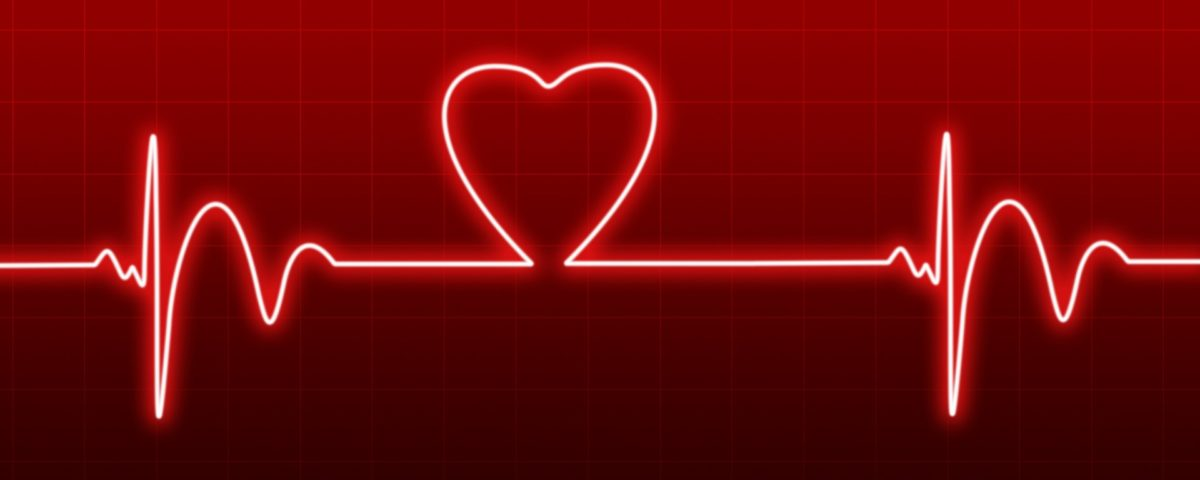 Colesterolo: come ridurre il rischio cardiovascolare