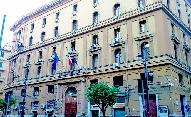 Collaborazione Svizzera-Campania: un'intesa da sviluppare