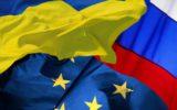Colloqui trilaterali sul gas tra UE-Russia-Ucraina