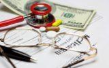 Colosso farmaceutico multato per tangenti pagate alle farmacie