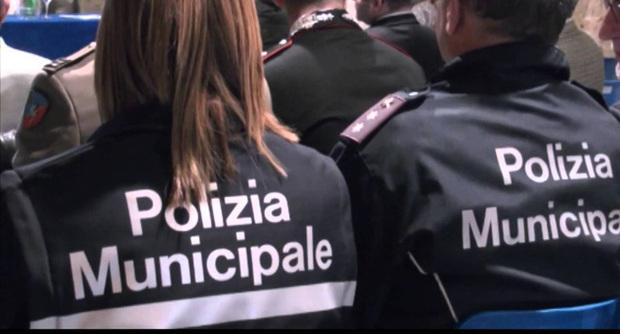 COMBATTERE L'EVASIONE SUL TERRITORIO