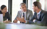Come affrontare il primo giorno di lavoro: i consigli dell'esperta