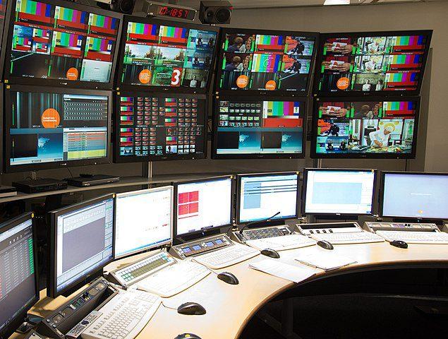 Come affrontare la quarantena con lo streaming video