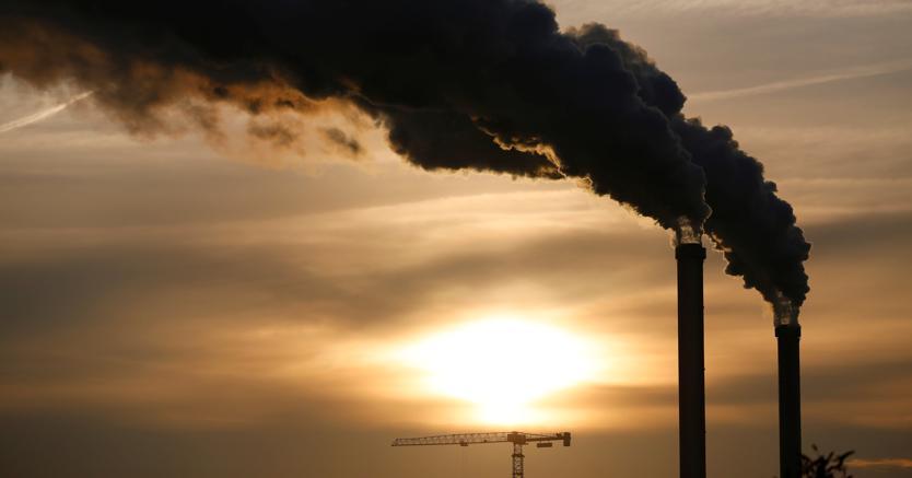Come combattere i cambiamenti climatici? Occhio allo spreco di cibo