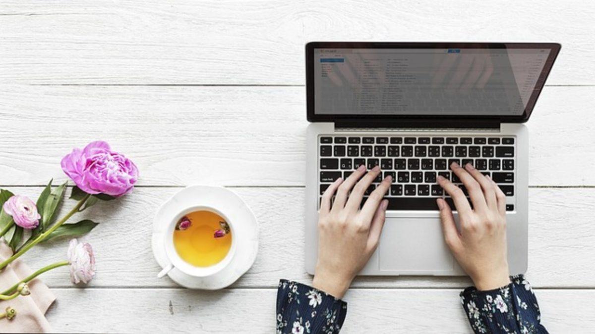 Come creare un blog: alcuni semplici regole per iniziare