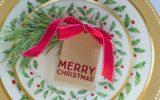 Come difendere il proprio peso anche durante le vacanze di Natale
