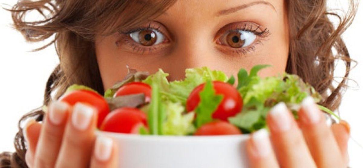 Come il cibo influenza il benessere psicofisico