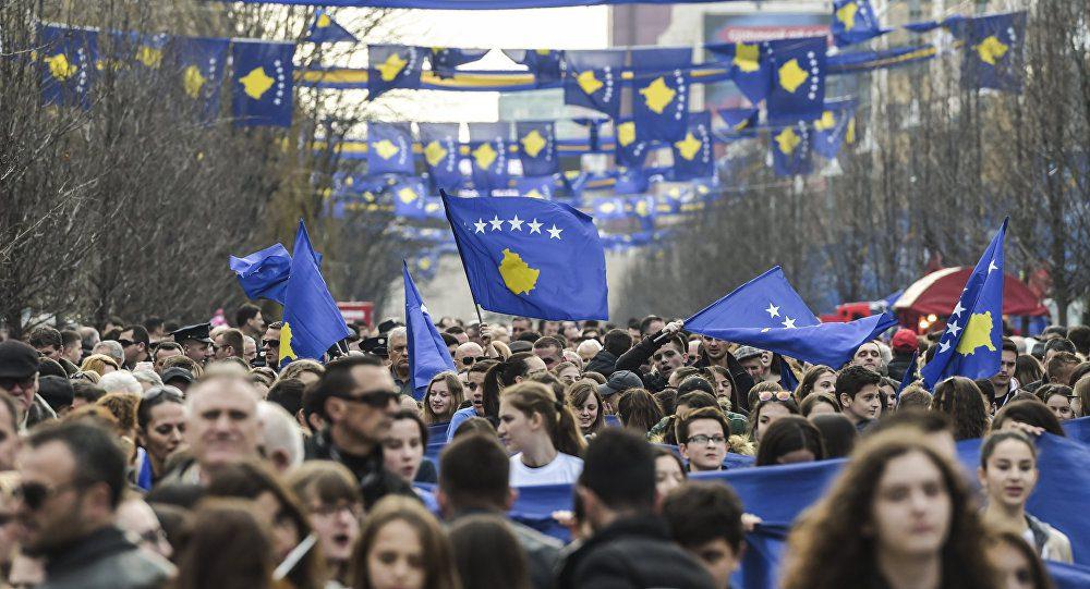 Come la Corte internazionale di giustizia ha legittimato l'indipendenza del Kosovo