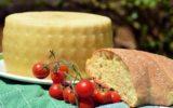 Come salvare il cibo dalle minacce dell'estate