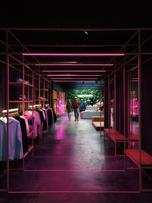 Come sarà il retail del futuro?