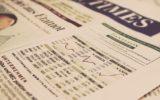 Come sarà l'economista del futuro?